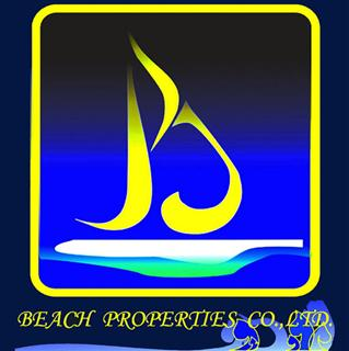 Beach Properties Thailand - Platinum Suites & Many Other Projects 30% to 50% BIZpaye - Condominium - Na Kluea -